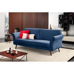 Sofa-2-Lugares-Azul-Cristal-em-Veludo-172m-Cameliaamb.jpgamb
