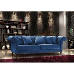 Sofa-2-Lugares-Azul-Cristal-em-Veludo-173m-Magnoliaamb.jpgamb