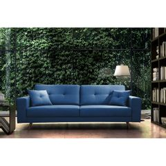 Sofa-3-Lugares-Azul-Cristal-em-Veludo-214m-Maiaamb.jpgamb