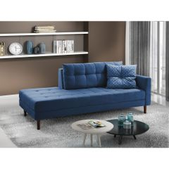 Sofa-3-Lugares-Azul-Cristal-em-Veludo-com-Diva-198m-Melissaamb.jpgamb