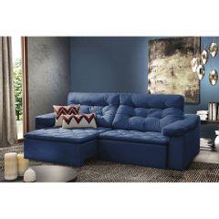 Sofa-Retratil-e-Reclinavel-3-Lugares-Azul-Cristal-em-Veludo-220m-Cliviaamb.jpgamb