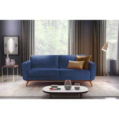 Sofa-2-Lugares-Azul-Cristal-em-Veludo-164m-Amarilisamb.jpgamb