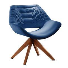 Poltrona-Decorativa-com-Base-Giratoria-em-Veludo-Azul-Cristal-Cetus.jpg