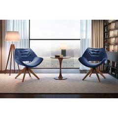 Poltrona-Decorativa-com-Base-Giratoria-em-Veludo-Azul-Cristal-Cetusamb.jpgamb