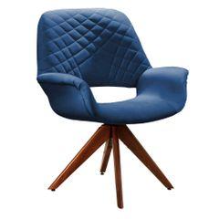 Poltrona-Decorativa-com-Base-Giratoria-em-Veludo-Azul-Cristal-Petropolis.jpg
