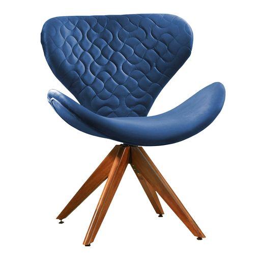 Poltrona-Decorativa-com-Base-Giratoria-em-Veludo-Azul-Cristal-Niteroi.jpg