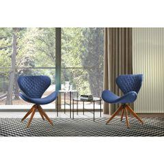 Poltrona-Decorativa-com-Base-Giratoria-em-Veludo-Azul-Cristal-Niteroiamb.jpgamb