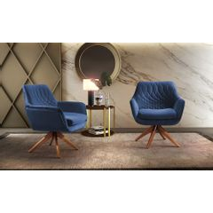 Poltrona-Decorativa-com-Base-Giratoria-em-Veludo-Azul-Cristal-Dakaramb.jpgamb