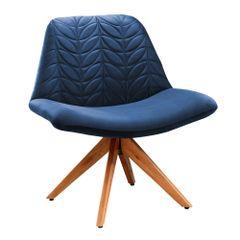 Poltrona-Decorativa-com-Base-Giratoria-em-Veludo-Azul-Cristal-Hydrus.jpg