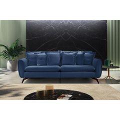 Sofa-4-Lugares-Azul-em-Veludo-276m-Levi-Plusamb.jpgamb