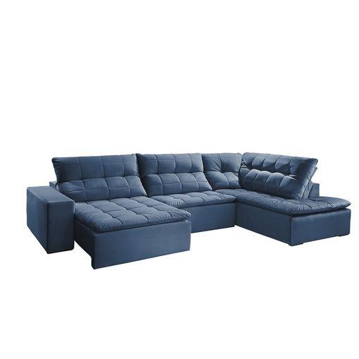 Sofa-Retratil-e-Reclinavel-4-Lugares-Azul-com-Diva-280m-Asafe.jpg