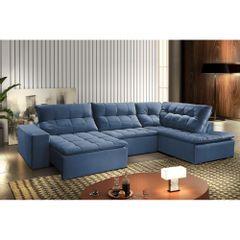 Sofa-Retratil-e-Reclinavel-6-Lugares-Azul-com-Diva-360m-Asafeamb.jpgamb