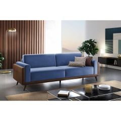 Sofa-3-Lugares-Azul-em-Veludo-2m-Seforaamb.jpgamb