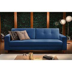 Sofa-3-Lugares-Azul-em-Veludo-210m-Daisyamb.jpgamb
