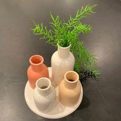 conjunto-4-vasos-de-porcelana-branco-e-rosa-bottle