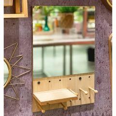 espelho-de-parede-30cm-com-porta-joias-de-madeira