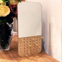 espelho-de-parede-405cm-com-porta-joias-de-madeira