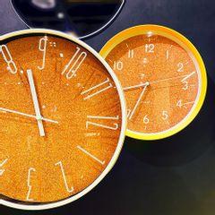 Relogio-de-Parede-Quartz-30cm-Bege-Cork-Style-amb