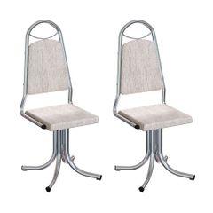 Kit-2-Cadeiras-Giratorias-Cromado-Linho-Palha-Tam1.jpg1