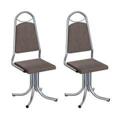 Kit-2-Cadeiras-Giratorias-Cromado-Linho-Marrom-Tam1.jpg1