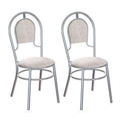 Kit-2-Cadeiras-Estofadas-Cromado-Linho-Palha-Class1.jpg1