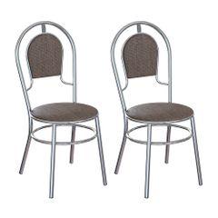Kit-2-Cadeiras-Estofadas-Cromado-Linho-Marrom-Class1.jpg1