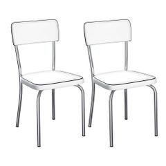 Kit-2-Cadeiras-Estofadas-Cromado-Branco-Jacob1.jpg1