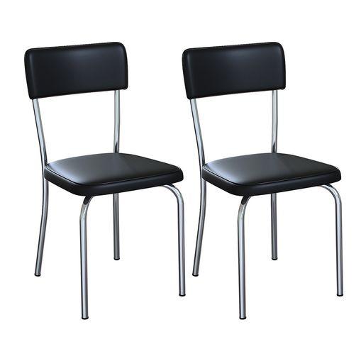 Kit-2-Cadeiras-Estofadas-Cromado-Preto-Jacob1.jpg1