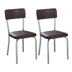 Kit-2-Cadeiras-Estofadas-Cromado-Tabaco-Jacob1.jpg1