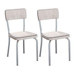 Kit-2-Cadeiras-Estofadas-Cromado-Linho-Palha-Jacob1.jpg1