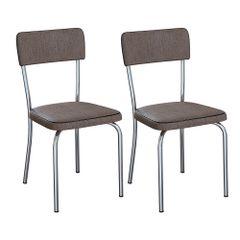 Kit-2-Cadeiras-Estofadas-Cromado-Linho-Marrom-Jacob1.jpg1