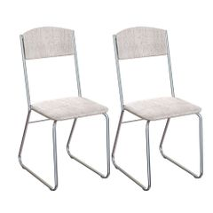 Kit-2-Cadeiras-Estofadas-Cromado-Linho-Palha-Peep1.jpg1