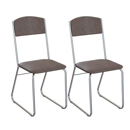 Kit-2-Cadeiras-Estofadas-Cromado-Linho-Marrom-Peep1.jpg1