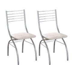 Kit-2-Cadeiras-Estofadas-Cromado-Linho-Palha-Yas1.jpg1