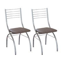 Kit-2-Cadeiras-Estofadas-Cromado-Linho-Marrom-Yas1.jpg1