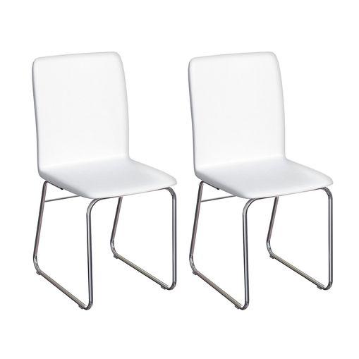 Kit-2-Cadeiras-Estofadas-Cromado-Branco-James1.jpg1