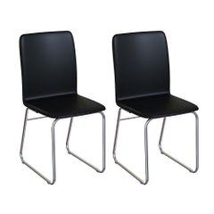 Kit-2-Cadeiras-Estofadas-Cromado-Preto-James1.jpg1