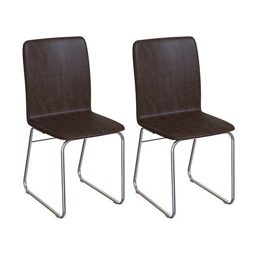 Kit-2-Cadeiras-Estofadas-Cromado-Tabaco-James1.jpg1