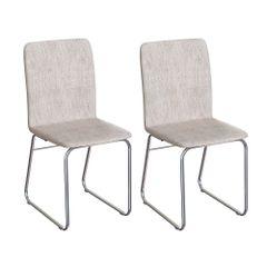 Kit-2-Cadeiras-Estofadas-Cromado-Linho-Palha-James1.jpg1
