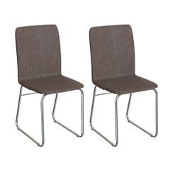 Kit-2-Cadeiras-Estofadas-Cromado-Linho-Marrom-James1.jpg1