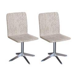 Kit-2-Cadeiras-Giratorias-Cromado-Linho-Palha-Cool1.jpg1