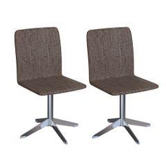 Kit-2-Cadeiras-Giratorias-Cromado-Linho-Marrom-Cool1.jpg1