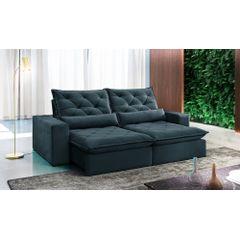 Sofa-Retratil-e-Reclinavel-3-Lugares-Azul-230m-Jaipur---Ambiente