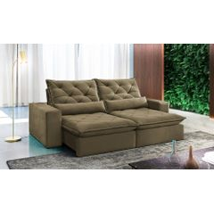 Sofa-Retratil-e-Reclinavel-3-Lugares-Fendi-210m-Jaipur---Ambiente