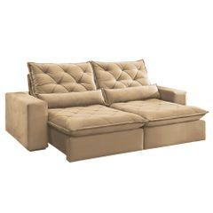 Sofa-Retratil-e-Reclinavel-3-Lugares-Bege-210m-Jaipur