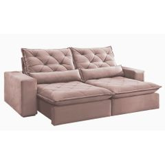Sofa-Retratil-e-Reclinavel-3-Lugares-Rose-230m-Jaipur