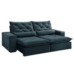 Sofa-Retratil-e-Reclinavel-4-Lugares-Azul-250m-Jaipur