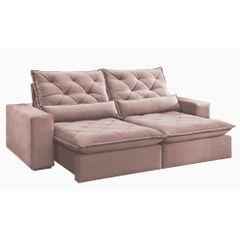Sofa-Retratil-e-Reclinavel-4-Lugares-Rose-250m-Jaipur