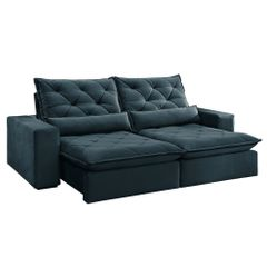 Sofa-Retratil-e-Reclinavel-4-Lugares-Azul-270m-Jaipur