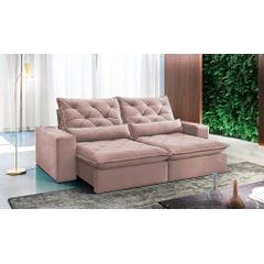 Sofa-Retratil-e-Reclinavel-4-Lugares-Rose-270m-Jaipur---Ambiente
